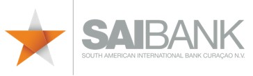 South American International Bank Curacao N.V.